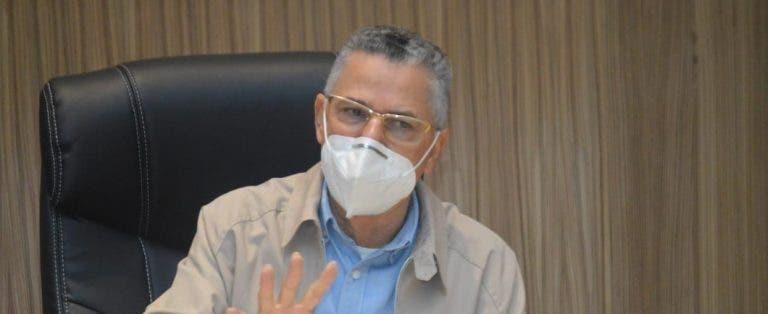 Boicot afecta limpieza en Santo Domingo Este