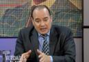 Presidente del Colegio de Abogados dice que hay un abuso excesivo de la prisión preventiva