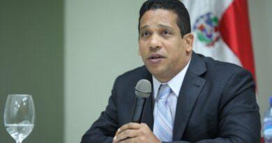 Contrataciones Públicas vuelve anular una adjudicación de compras hecha por Ministerio Educación