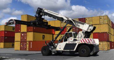 Exportaciones hasta julio llegaron a US$6,731 millones, 25.7% más que en 2020