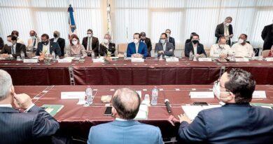 Con Abinader a la cabeza, reinicia hoy diálogo reformas