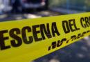 SAN CRISTOBAL: Linchan hombre asesinó expareja e hirió prima