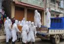 CUBA: Repuntan a 9.221 los nuevos casos diarios de covid-19