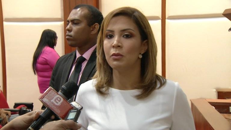 Fiscales piden prisión preventiva por comodidad y para no ser cuestionados, afirma procuradora fiscal