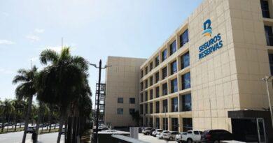 Seguros Reservas logra su mayor desempeño con incremento 13%