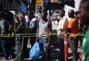 Haití: Gobierno confirma más de 1,300 fueron deportados de EE.UU