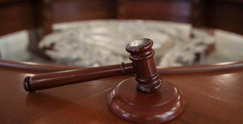 SCJ establece que la entrevista previa en sede policial carece de fuerza para sustentar una sentencia
