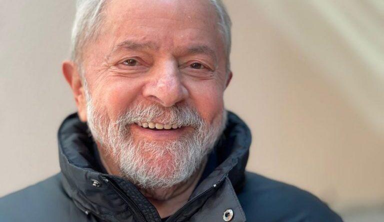 La Justicia archiva otra investigación contra Lula