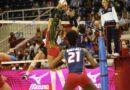 Las Reinas del Caribe van por oro frente a México en Panam de voleibol femenino