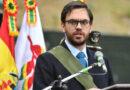 Bolivia vincula a asesinos de Moise con presunto ataque a Arce
