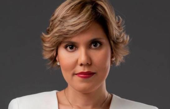 Consejo Directivo de ProCompetencia elige a unanimidad a María Elena Vásquez Taveras como su presidenta