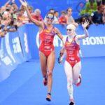 Casi 11 millones siguieron los Juegos Paralímpicos de Tokyo 2020 en RTVE