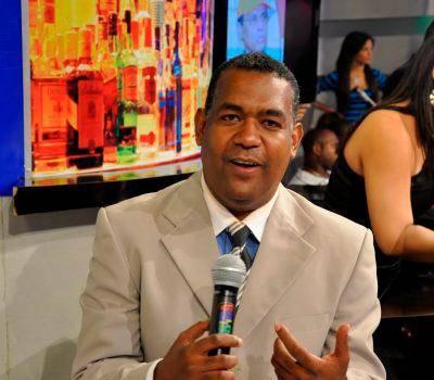 Fallece el comunicador Joseph Tavárez