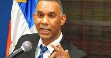 Suspenden al fiscal titular de Valverde