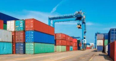 Atrasos en transporte de mercancías y alto costo de fletes amenazan las ofertas de fin de año